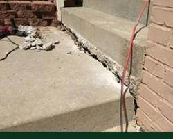 KC Concrete Care