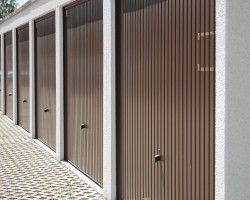Moores Doors