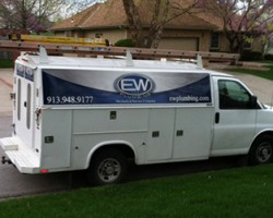 Olathe Plumbing Experts