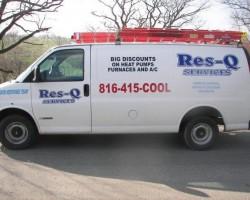 Res Q Services