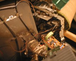 Appliance Repair Houston Katy