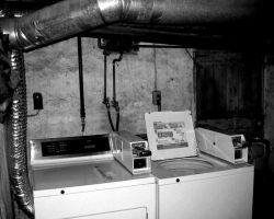 Appliance Repair Katy