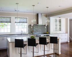 Edwards Interiors & Design LLC