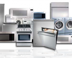 Houston Appliance Techs
