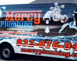 Mercy Plumbing