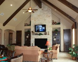 Mill Creek Custom Homes