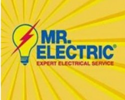 Mr. Electric of Katy