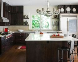 Royal Touch Remodeling & Construction
