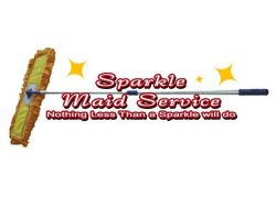 Sparkle Maid Service