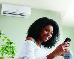 True Fix AC & Heating