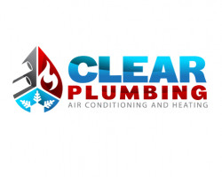 Clear Plumbing Air Conditioning & Heating