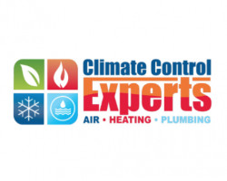 Climate Control Experts Air, Heating & Plumbing