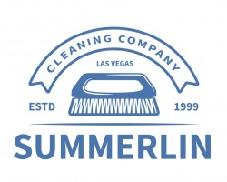 Summerlin Cleaning