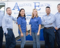 Allstate Electric