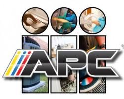 Appliance Parts Center Inc