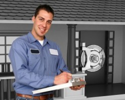 Discount Locksmith Las Vegas