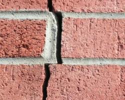 Handy Foundation Repair