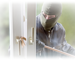 Home Security Las Vegas