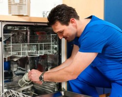 On Demand Appliance Repair