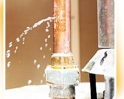 Plumbing Repair Now