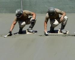 Pro Foundation Repairs