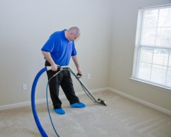 Super Carpet Cleaning Las Vegas
