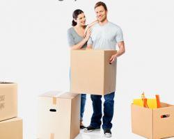 Melrose Moving