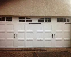Orange County Garage Door Guys
