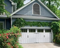 Good ... Long Beach Garage Door Repair Service Providers. Sears Garage  Solutions. Sears Garage Solutions