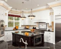 Top 10 Kitchen Remodeling Contractors in Long Island NY | YouthfulHome