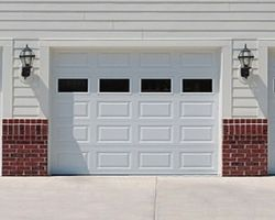 EZ Lift Garage Door Company
