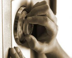 Locksmith Freeport Long Island NY