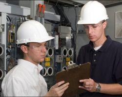 MC Electrical Contractors