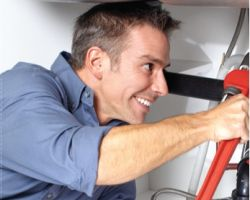 Miracle Plumbing and Heating Service