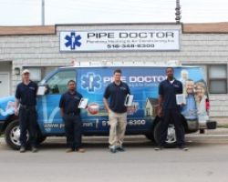 Pipe Doctor