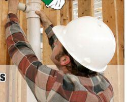 Sal Manzo Plumbing & Heating
