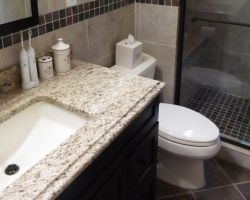 US Home Remodeling Corp
