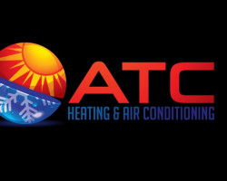 ATC Heating & Air Conditioning