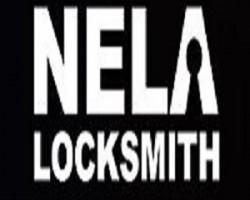NELA Locksmith