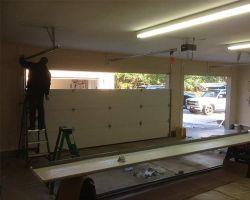 AAA Garage Door & Gate Repair