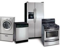 AAA Home Appliance
