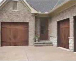 Accurate Garage Door Repair
