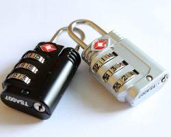 Alert Lock & Key Inc.