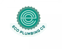 Eco Plumbing Co.
