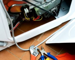 Appliance Repairs Pros