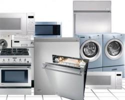 Associated Appliance Repair