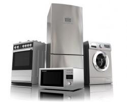 Bringer Appliance Repair