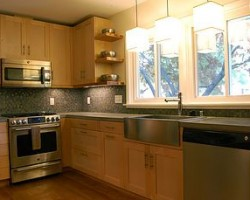 Doiron Professional Remodeling
