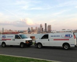 Kentuckiana Electrical Services