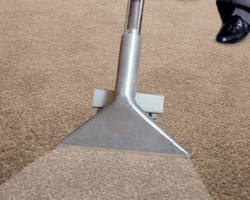 Michaels Carpet and Upholstery Cleaning